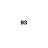 B Three Outfitters